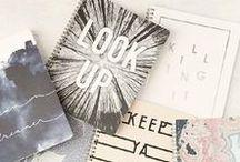Back to School: DIY, Printables
