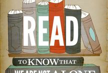 Books / I love to read. If you have any book recommendations then comment on any of my pins. / by Lucy the Reader