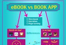App Resources