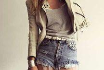 Style / by Alayna Torrey