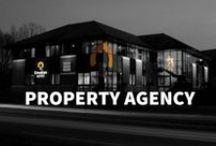 Property Agency / We pride ourselves on the professional service we offer and understand what is required to make your scheme a success; speed to market, attention to detail, confidentiality and photography that really sells the property. No matter how large or small the opportunity, we know how to work through a project without you having to oversee every step. Our existing clients will testify that you cannot put your project in safer hands.