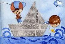 illustrazione / arte illustrazioni
