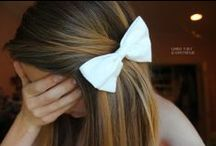 Bows Before Bros / Add anyone you want comment on a pin to get added only bow pins or be removed and pin alot -mayra.R