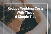 Wedding Planning / A lot of planning goes into your big day. So, we gathered articles with top tips on how to plan the best wedding!