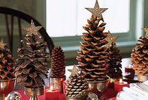 Ward Christmas Party Inspiration2