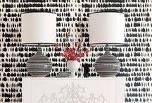 Stuff I Like - For the Home / by Ellen Ariston