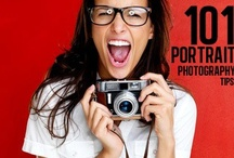 Photos & Photography / #photos and #photographytips, #photographyhowto, #photography