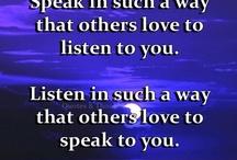 Inspiration / #inspirational #inspiration #quotes #sayings