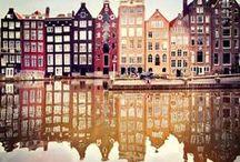 Take me here..