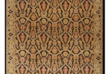 Turkish Carpets / Offers information on Turkish Manufacturers & Exporters of Carpets