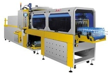 Turkish Packaging Machines / Offers information on Turkish Manufacturers & Exporters of Packaging Machines