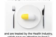 Being Healthy / #health #healing #healthy #herbal #usingherbs #herbalmedicine #alternativemedicine #essentialoils #herbs
