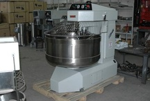 Turkish Food Process Machineries / Offers information on Turkish Exporters of Food Process Machinery Products