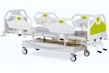 Turkish Hospital Furnitures / Offers information on Turkish Manufacturers & Exporters of Hospital Furnitures