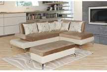 Turkish Living Room Furniture / Offers information on Turkish Manufacturers & Exporters of Living Room Furnitures