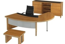 Turkish Office Furnitures / Offers information on Turkish Manufacturers & Exporters of Office Furnitures