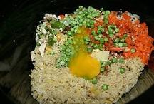 Crockpot Recipes / #crockpot and #slowcooker recipes