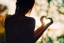 kalp bu başka bir şeye benzemez