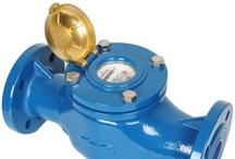 Turkish Water Meters / Offers information on Turkish Manufacturers,Suppliers,Exporters of Water Meters