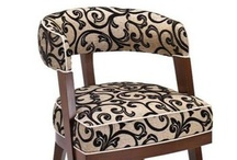 Turkish Chairs / Offers information on Turkish Manufacturers, Suppliers, Exporters of Chairs