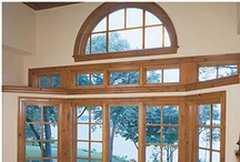 Turkish Windows / Offers information on Turkish Manufacturers,Suppliers,Exporters of Windows