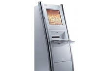 Turkish Kiosks / Offers information on Turkish Manufacturers,Suppliers,Exporters of Kiosks