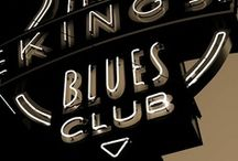 classic signs   neon