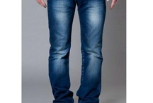 Turkish Jeans / Offers information on Turkish Manufacturers,Suppliers,Exporters of Jeans