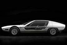 auto   past is future