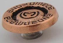 Turkish Metal Buttons / Offers information on Turkish Manufacturers & Exporters of Metal Buttons