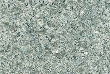 Turkish Granites / Offers information on Turkish Manufacturers,Suppliers,Exporters of Granite