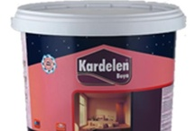 Turkish Paints / Offers information on Turkish Manufacturers,Suppliers,Exporters of Paints
