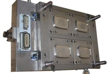 Turkish Moulds / Offers information on Turkish Manufacturers,Suppliers,Exporters of Moulds