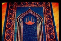Turkish Prayer Rugs / Offers information on Turkish Manufacturers,Suppliers,Exporters of Prayer Rugs