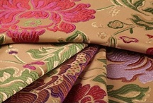 Turkish Upholstery Fabrics / Offers information on Turkish Manufacturers,Suppliers,Exporters of Upholstery Fabrics