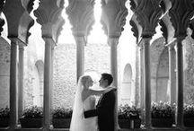 Wedding / Meravigliosi scatti dei nostri Ambassadors e Testimonials.  Amazing images from our Ambassadors and Testimonials.