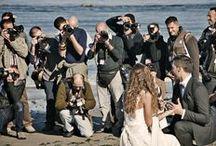 AE Academy @PhotosìForum 2012 / Gli scatti dei fotografi che hanno partecipato ai corsi di AE Academy, dal 9 al 10 novembre 2012, a Pesaro.