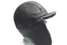 Turkish Hats / Offers information on Turkish Manufacturers & Exporters of Hats