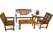 Turkish Outdoor Furnitures / Offers information on Turkish Manufacturers,Suppliers,Exporters of Outdoor Furnitures