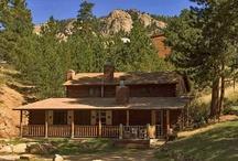 My Colorado Vacation