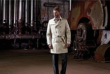 Turkish Men Clothes / Offers information on Turkish Manufacturers,Suppliers,Exporters of Men Clothes