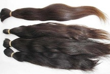 Turkish Hair / Offers information on Turkish Manufacturers,Suppliers,Exporters of Hair