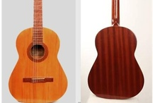 Turkish Musical Instruments / Offers information on Turkish Manufacturers,Suppliers,Exporters of Musical Instruments