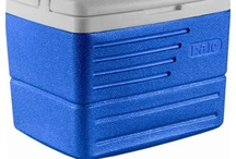 Turkish Cooler Boxes / Offers information on Turkish Manufacturers,Suppliers,Exporters of Cooler Boxes