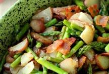 Vegetables & Fruits / #Vegetables #fruits #growingvegetables #growingfruits #vegetablerecipes #fruitrecipes