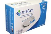 Turkish Medical Supplies / Offers information on Turkish Manufacturers,Suppliers,Exporters of Medical Supplies