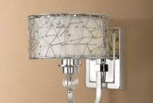 essentialsinside.com: sconces / Lighting fixtures, #sconces
