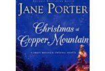 Montana Born Books