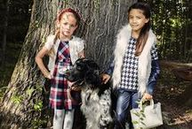 Kids / Fashion, toys, gifts and more