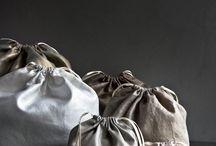 Hand(made)bag
